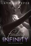 Finding Infinity - Layne Harper