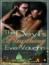 The Devil's Plaything - Eve Vaughn