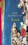 Rand - Jan Kjærstad, Angelika Gundlach