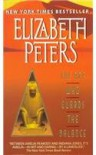 The Ape Who Guards the Balance - Elizabeth Peters