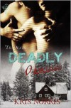 Deadly Obsession - Kris Norris