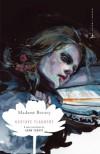 Madame Bovary - Gustave Flaubert, Adam Thorpe