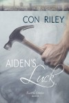 Aiden's Luck - Con Riley