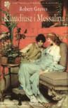 Klaudiusz i Messalina - Robert Graves, Stefan Essmanowski