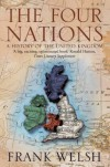 The Four Nations - Frank Welsh