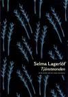 Tjänsteanden - Selma Lagerlöf