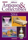 Warman's Antiques & Collectibles 2014 - Noah Fleisher