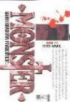 Monster, Bd. 11: Toter Winkel - Naoki Urasawa