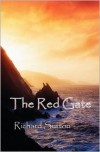 The Red Gate - Richard  Sutton