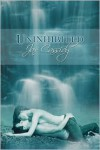 Uninhibited - Jax Cassidy