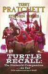 Turtle Recall - Stephen Briggs