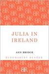 Julia in Ireland - Ann Bridge