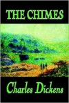 Chimes - Charles Dickens