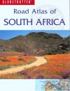 South Africa Travel Atlas, 5th - Claudia Dos Santos, Tarryn Berry