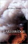 Lakebridge: Summer - Natasha Troop