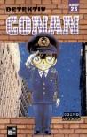 Detektiv Conan 23 (Taschenbuch) - Gosho Aoyama