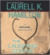 The Laughing Corpse (Anita Blake Vampire Hunter Series #2) - Laurell K. Hamilton, Kimberly Alexis