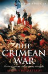 A Brief History of the Crimean War: History's Most Unnecessary Struggle - Alexis S. Troubetzkoy