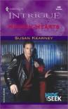 Hidden Hearts - Susan Kearney