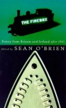 The Fire Box - Poetry in Britain and Ireland After 1945 - Sean O'Brien
