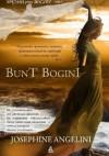 Bunt Bogini  - Josephine Angelini