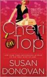 Cheri on Top - Susan Donovan