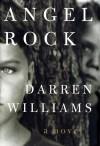 Angel Rock - Darren Williams