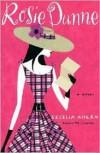 Rosie Dunne (Hardcover ) - Cecelia Ahern