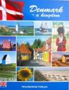 Denmark: A Kingdom - Trojaborgs Forlag, Robert Trojaborg