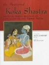 Koka Shastra: Medieval Indian Writings on Love Based on the Kama Sutra - Alex Comfort, Charles Fowkes