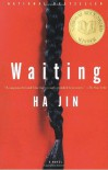 Waiting - Ha Jin