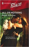 All or Nothing -