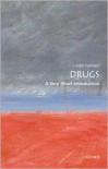 Drugs: A Very Short Introduction - Leslie L. Iverson