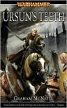 Ursun's Teeth (Ambassador Chronicles Series) -