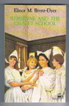 Adrienne and the Chalet School - Elinor M. Brent-Dyer