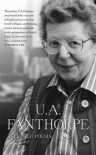 Selected Poems - U A Fanthorpe