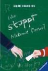 Wer stoppt Melanie Prosser? (Taschenbuch) - Aidan Chambers, Hans J. Schütz