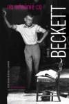 No właśnie co - Samuel Beckett