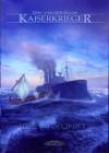 Die Ankunft (Kaiserkrieger, #1) - Dirk van den Boom, Timo Kümmel
