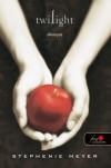 Alkonyat  - Stephenie Meyer