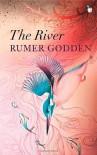 The River - Rumer Godden
