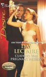 Claimed: The Pregnant Heiress - Day Leclaire