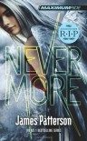 Maximum Ride: Nevermore - James Patterson,  Howard Roughan