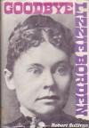 Goodbye Lizzie Borden - Robert Sullivan