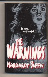 The Warnings - Margaret Buffie