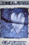 Metal Urge - E.D. Wilbourn