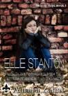Ellie Stanton (The Heller Park Series) - Aurora Zahni