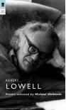 Robert Lowell - Robert Lowell, Michael Hofmann