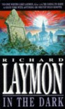 In the Dark - Richard Laymon