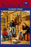 Yankee Swap - Bonnie Bryant